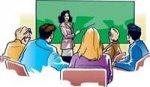 Общее собрание собственников помещений как орган управления МКД